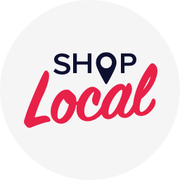 Shop Local at Eagle AV, LLC