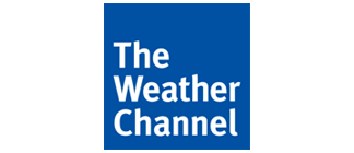 The Weather Channel | TV App |  Aurora, Colorado |  DISH Authorized Retailer